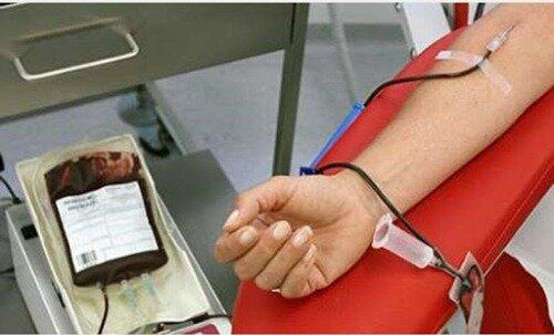 کم خونی ناشی از فقر آهن چطور درمان میشود؟
