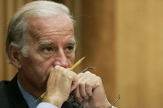 جو بایدن با یک بیماری جدی مواجه است
