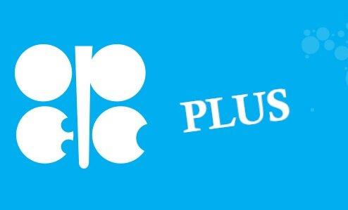 اتحاد در تیررس افزایش قیمت نفت