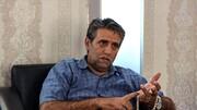 مخالفت یک اصلاح طلب برای تشکیل حزب فراگیر/ احزاب اقماری بلای جان جبهه اصلاحات شدند