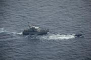 ببینید | ویدیوی هولناک از شلیک مرگبار گارد ساحلی لیبی به قایق پناهجویان