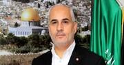 اولین واکنش حماس به حمله اسرائیل علیه غزه