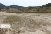 ابعاد عظیم خشکسالی در تهران