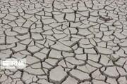 این تکنولوژی به کمک بحران آب میآید؛ تبدیل هوا به آب تنها با نور خورشید