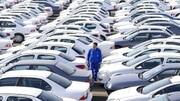 خودروهای مونتاژی در ایران چقدر گرانتر شدند؟