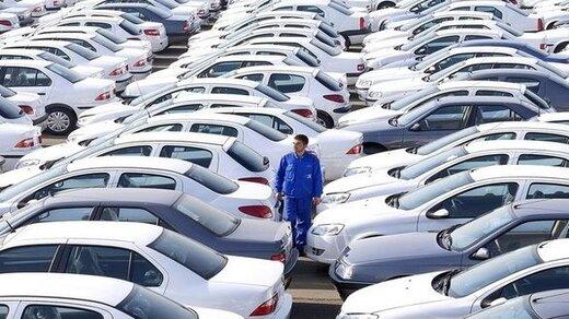 آخرین قیمت خودرو در بازار /رانا ٢١١ میلیون تومان شد