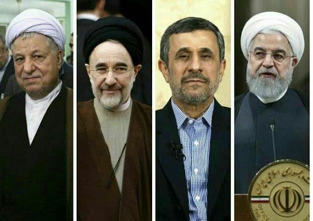 آقای سعیدی! این سخنان جفا به رهبری و مردم است /مگر رهبری صبح دوم خرداد ۷۶ نگفتند هیچکس برای من آقای هاشمی نمیشود؟