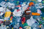 ببینید | کشورهای جهان برای مقابله با پلاستیک چه کردند؟