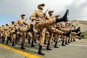 دوره آموزشی سربازان وظیفه به ۶ هفته افزایش مییابد