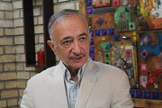 بزرگترین چالش منطقهای؛ رئیسی با شرق و غرب ایران چه میکند؟