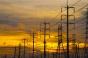 اینفوگرافیک   میزان تولید برق کشورهای جهان از نیروگاههای هستهای