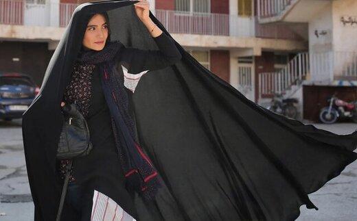 «قهرمان» اصغر فرهادی، یک خریدار تازه پیدا کرد