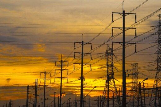 اطلاعیه شرکت توزیع نیروی برق تهران بزرگ درباره قطع برق بیمارستانها