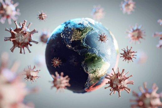 از تزریق واکسن در ارمنستان تا وضعیت بحران کرونا در سیستانوبلوچستان
