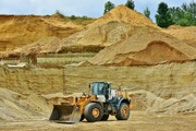 شایعه معدنفروشی چقدر واقعیت دارد؟