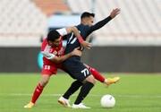 زمان بازی سوپرجام فوتبال ایران مشخص شد