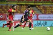 هفته اول لیگ برتر با طعم سوپر جام