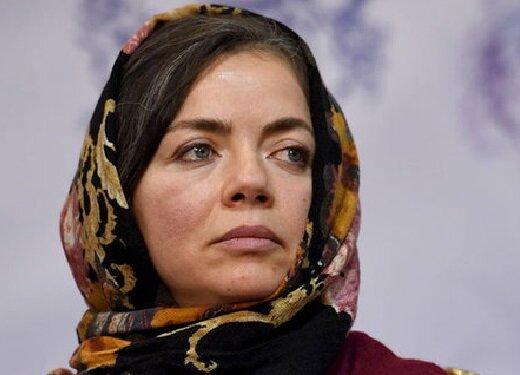 گلایههای این روزهای مهتاب نصیرپور از وضعیت تئاتریها