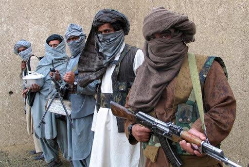 طالبان به روسیه وعده داد
