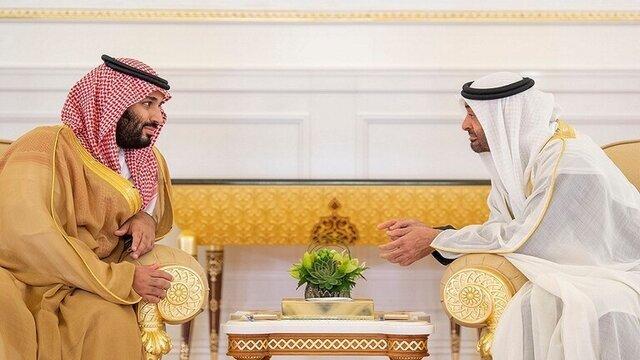 چرا ائتلاف عربستان و امارات دچار فروپاشی شد؟
