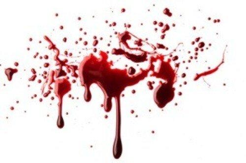 همسرم گفت اگر غیرت داری حشیش نکش/ دچار جنون شدم و او را کشتم