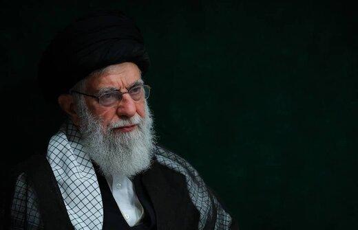 استفتاء از رهبر انقلاب درباره وام، صندوق های قرض الحسنه خانگی و ...