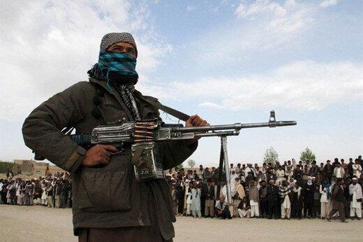 ببینید | طیفهای مختلف طالبان؛ از ورژن قطری تا نمونه کف میدان/ تفاوت در چیست؟