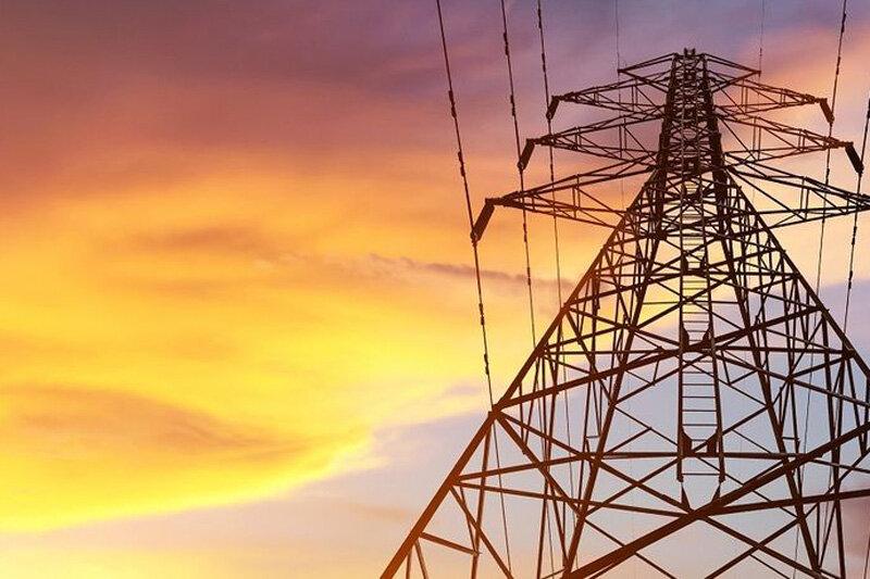 برق مراکز استخراج غیرمجاز رمزارز درصورت شناسایی قطع میشود