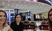 امارات اف.بی.آی را فریب داد