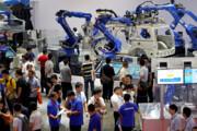 ببینید   نوآوریهای شگفتانگیز در نمایشگاه هوش مصنوعی و رباتیک در چین