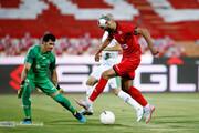 آلومینیوم؛ تنها فاتح جدال با قهرمان لیگ برتر