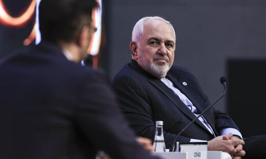 گاردین:اقدام ایران و روسیه برای پرکردن خلا دیپلماتیک و نظامی در افغانستان