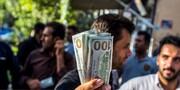قیمت سکه و ارز در بازار ۱۴۰۰/۰۶/۲۱/ دلار دوباره تغییر کانال داد
