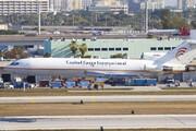 ببینید   تخلیه هزاران مسافر در فرودگاه فلوریدا به دلیل بمبگذاری