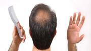 اگر موهای کم حجم دارید این ۷ اشتباه را مرتکب نشوید