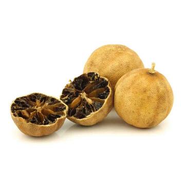 فواید فوقالعاده استفاده از لیمو عمانی