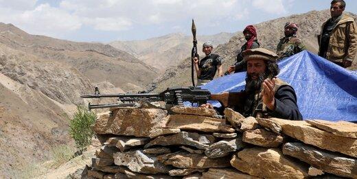 خطر امنیتی طالبان برای ایران چقدر است؛راه ورود تروریستها باز میشود؟