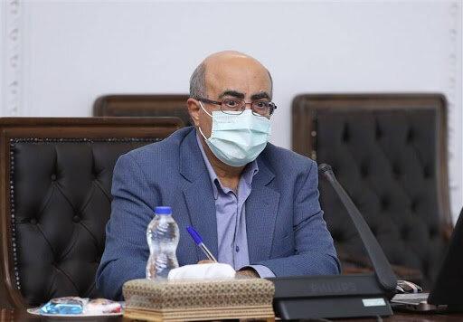 واکنش رییس کل بانک مرکزی به مصادره اموال بانکهای ایرانی در بحرین/ کنترل نقدینگی چگونه ممکن است؟