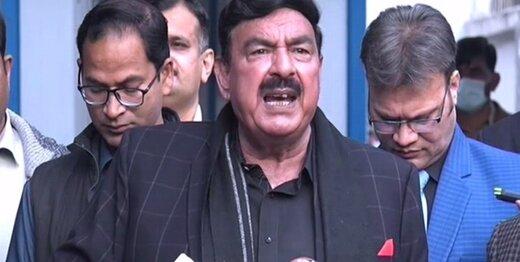 پاکستان:هیچ پایگاه نظامی در اختیار آمریکا قرار نمیدهیم/کل منطقه باید با طالبان گفتگو کند/قریشی راهی تاجیکستان شد