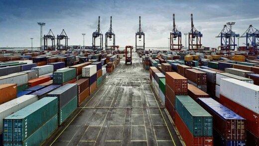 تراز تجاری ایران در 4 ماه نخست / صادرات 47درصد افزایش یافت