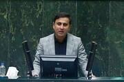 جزئیات سفر رئیس جمهور به سیستان و بلوچستان از زبان نماینده چابهار