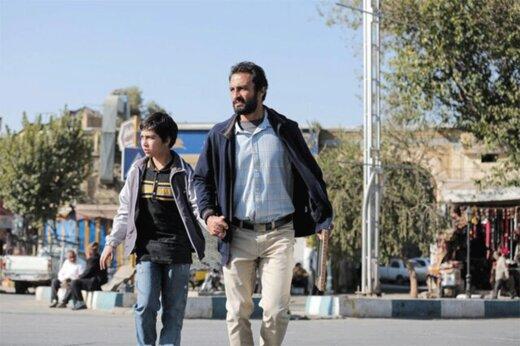 Asghar Farhadi's 'A Hero' among potential Oscar winning movies