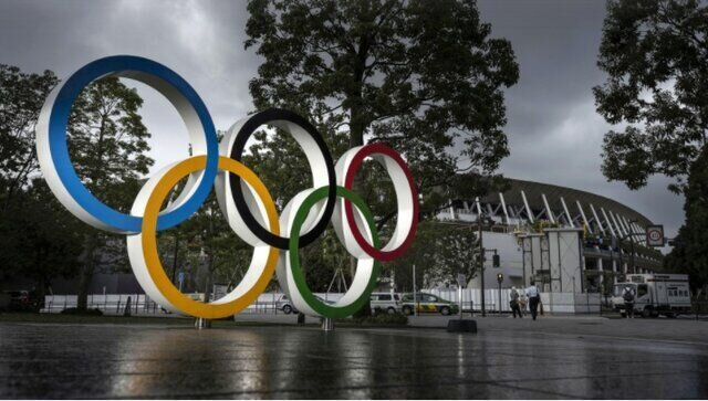 ۱۶ ساعت ویژهبرنامه المپیک، هر روز در شبکه ورزش پخش خواهد شد