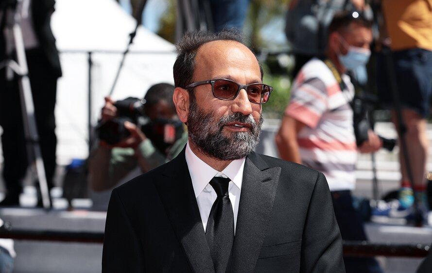 Film critics can't stop praising Asghar Farhadi's 'A Hero'