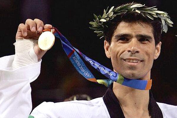 پیشبینی پرافتخارترین مرد ایرانی المپیک از توکیو