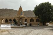 تصاویر | «وانشان»؛ روستایی با قدمت سه هزار سال در استان اصفهان
