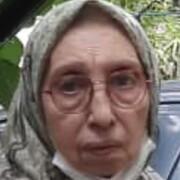 زهرا رهنورد و میرحسین موسوی عزادار شدند
