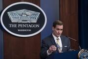 هشدار جدی پنتاگون درباره افغانستان/اعزام لشکر ۸۲ هوابرد و گردانهای دریایی