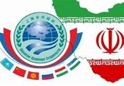 حل مشکل ایران با غرب اثرگذاری منطقهای ایران را افزایش میدهد