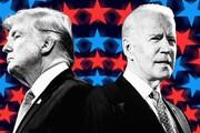 ببینید | آمریکا، همچنان شاهد کشمکش بر سر انتخابات